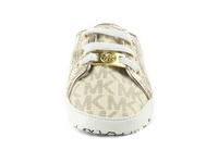 Michael Kors Cipő Baby Borium 6