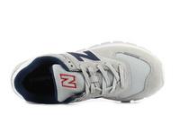 New Balance Čevlji Ml574dtc 2