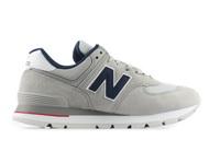 New Balance Čevlji Ml574dtc 5