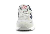 New Balance Čevlji Ml574dtc 6