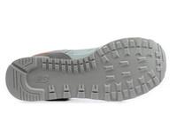 New Balance Pantofi Ml574isc 1