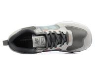 New Balance Pantofi Ml574isc 2