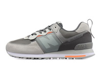 New Balance Pantofi Ml574isc 3