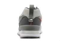 New Balance Pantofi Ml574isc 4