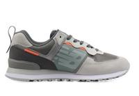 New Balance Pantofi Ml574isc 5