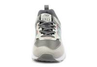 New Balance Pantofi Ml574isc 6