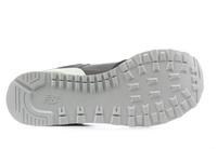 New Balance Cipele Ml574ise 1