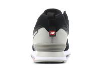 New Balance Cipele Ml574ise 4
