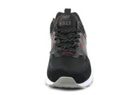 New Balance Cipele Ml574ise 6