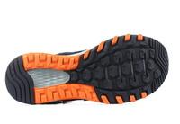 New Balance Pantofi Mt410ln7 1