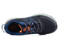 New Balance Pantofi Mt410ln7 2