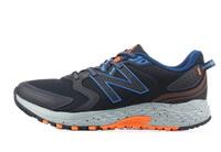 New Balance Pantofi Mt410ln7 3