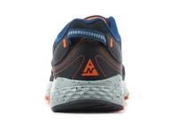 New Balance Pantofi Mt410ln7 4