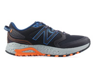New Balance Pantofi Mt410ln7 5