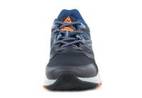 New Balance Pantofi Mt410ln7 6
