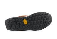 New Balance Cipele Mthiero6 1