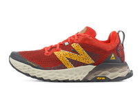 New Balance Cipele Mthiero6 3