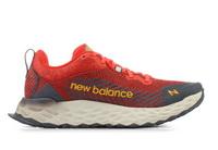 New Balance Półbuty Mthiero6 5