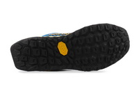 New Balance Pantofi Mthierv6 1