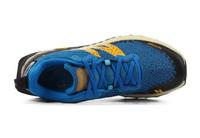 New Balance Pantofi Mthierv6 2