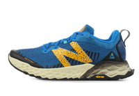 New Balance Pantofi Mthierv6 3