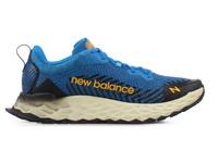 New Balance Pantofi Mthierv6 5