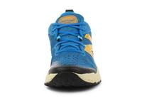 New Balance Pantofi Mthierv6 6