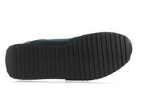 Napapijri Pantofi Virtus 1