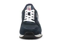 Napapijri Pantofi Virtus 6