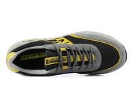 Napapijri Pantofi Slate 2