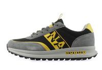 Napapijri Pantofi Slate 3