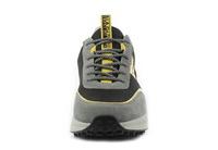 Napapijri Pantofi Slate 6