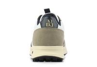 Napapijri Pantofi Slate 4