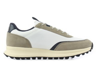 Napapijri Pantofi Slate 5
