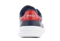 Polo Ralph Lauren Pantofi Heritage Court 4