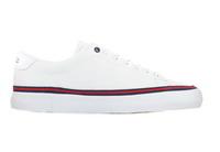 Polo Ralph Lauren Pantofi Longwood 5