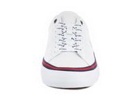 Polo Ralph Lauren Pantofi Longwood 6