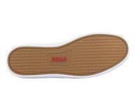 Polo Ralph Lauren Pantofi Longwood 1