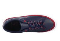 Polo Ralph Lauren Pantofi Longwood 2