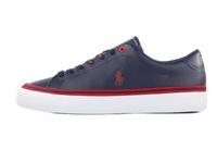 Polo Ralph Lauren Pantofi Longwood 3