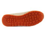Pepe Jeans Pantofi Verona W Lurex 1