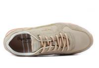 Pepe Jeans Pantofi Verona W Lurex 2