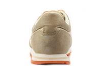 Pepe Jeans Pantofi Verona W Lurex 4