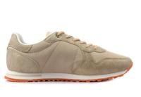 Pepe Jeans Pantofi Verona W Lurex 5