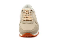 Pepe Jeans Pantofi Verona W Lurex 6