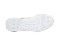 Pepe Jeans Pantofi Siena Woven 1