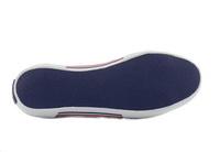 Pepe Jeans Pantofi Aberlady Ecobass 1