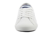Pepe Jeans Pantofi Aberlady Ecobass 6
