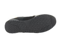 Pepe Jeans Pantofi Tinker Zero 21 1