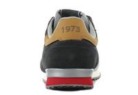 Pepe Jeans Pantofi Tinker Zero 21 4
